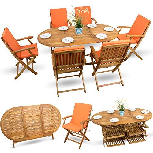 ikea klapptisch preisvergleiche erfahrungsberichte und kauf bei nextag. Black Bedroom Furniture Sets. Home Design Ideas