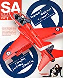 SCALE AVIATION (スケールアヴィエーション) 2014年 07月号 [雑誌]