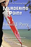 img - for Murdering Point (The Returning Book 2) book / textbook / text book