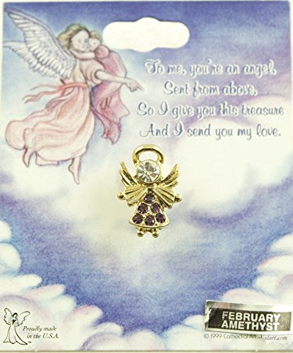 Baby Memorial Cards front-827859