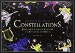 Constellations : Un livre phosphoresc...