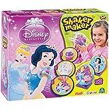 Shaker Maker Disney Princess Shaker Maker