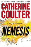 Nemesis: An FBI Thriller