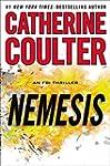 Nemesis (FBI Thriller, An Book 19)