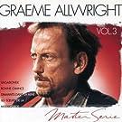 Graeme Allwright - Master S�rie Vol 3