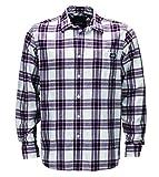 Dickies Men's Brooksville Shirt