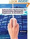 Information Technologies for Construc...