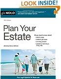 Plan Your Estate
