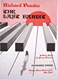 img - for The Last Bandit & Other Duets for Young Pianists (Music for Piano Ensemble) book / textbook / text book