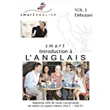 Smart English - Introduction � l'Anglais, Volume 1par Christian Aubert