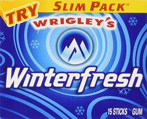 wrigleys-winterfresh-10-packungen-150-streifen-aus-den-usa
