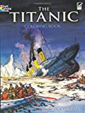 The-Titanic-Coloring-Book-Dover-History-Coloring-Book