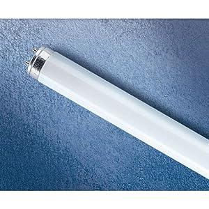 Osram lumilux t8 g13 l 36 w 880 lampada fluorescente - Tubo fluorescente 36w ...