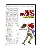 Ruby Sparks [DVD] [2012] [Region 1] [US Import] [NTSC]