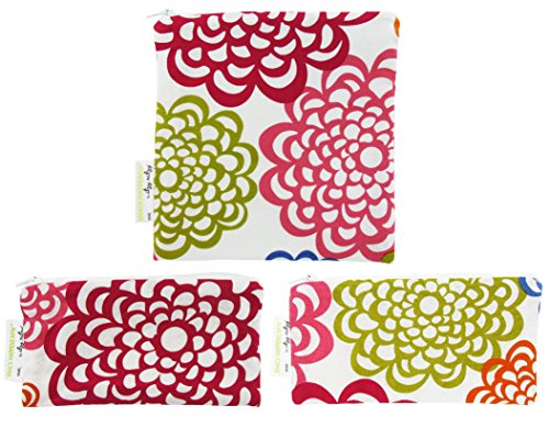 itzy-ritzy-snack-happens-everything-bag-with-mini-snack-bags-fresh-bloom