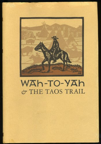 wah-to-yah-the-taos-trail