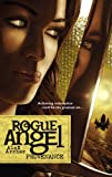 Provenance (Rogue Angel, Book 11) (0373621299) by Archer, Alex