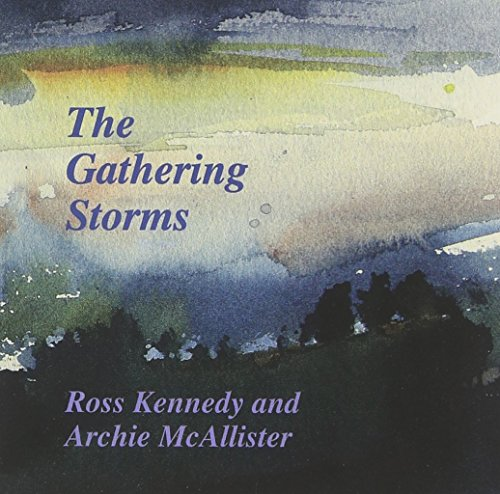 the-gathering-storms