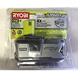 Ryobi P108 18-Volt One Plus Lithium Plus High Capacity Battery