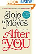 Jojo Moyes (Author) (2880)  Buy new: $26.95$13.47 64 used & newfrom$9.48