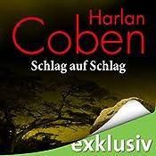 Schlag auf Schlag | Harlan Coben