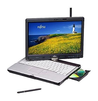 Fujitsu Lifebook T901win7pro(64-bit)muiwwan Readynvidiacore I5-2520m/vpro1 Yeardl