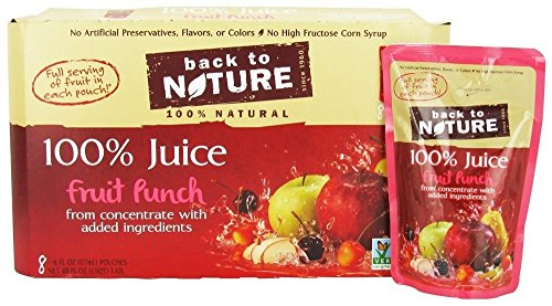 back-to-nature-100-natural-jugo-fruit-punch-8-bolsas-bolsas-de-8-x-6-oz-177-ml