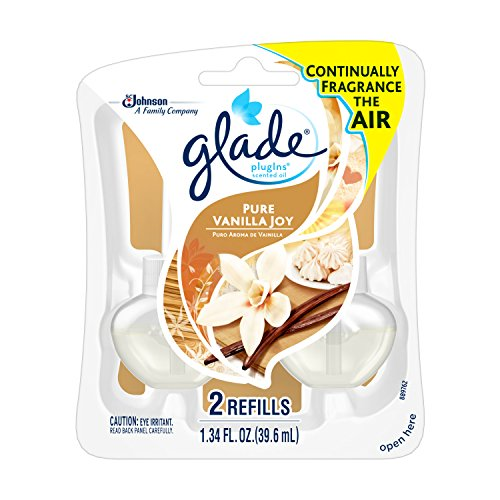 glade-plugins-scented-oil-refills-pure-vanilla-joy-2-ct-134-fl-ozpack-of-3