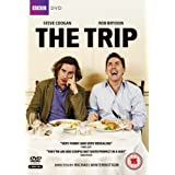 The Trip [DVD]by Steve Coogan