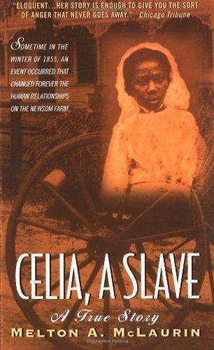 celia-a-slave