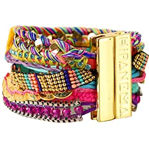 Hipanema Cannes Bracelet - Multicolored