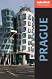img - for Prague: A Cutlural Guide book / textbook / text book