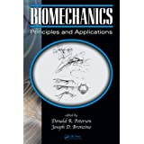 Biomechanics: Principles and Applications, Second Edition