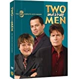Two And A Half Men - Season 6 [DVD]by Conchata Ferrell