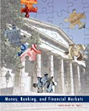 Money, Banking, and Financial Markets