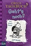 Gregs Tagebuch 5 - Geht's noch