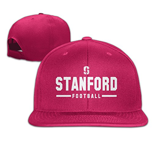stanford cardinal new era 5950 hat stanford 59fifty cap