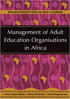 Essay on importance of adult education
