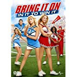 Bring It On: In It to Win It [DVD]by Ashley Benson