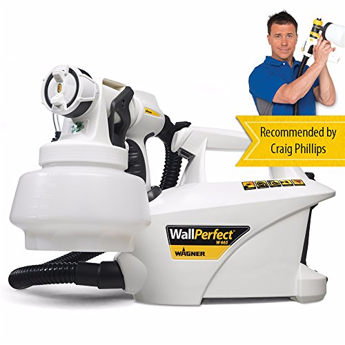 wagner-wallperfect-w665-i-spray-electric-paint-sprayer-system-set