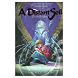 The Ascendant (Distant Soil, Book 2) (1582400180) by Colleen Doran