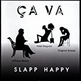 Ca Va by Slapp Happy
