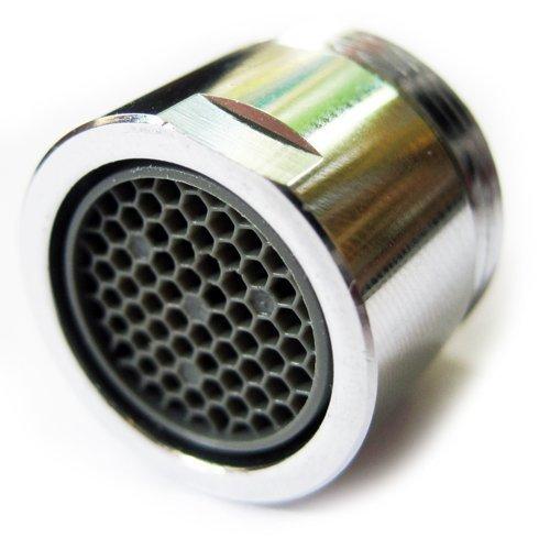 ahorro-de-agua-del-grifo-grifo-surtidor-aireador-m18-macho-boquilla-18-mm