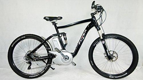 e bike flyer x serie xt deluxe se 27 5 39 36 v 13 2 ah herren gr l 55 cm 1423 km gebraucht. Black Bedroom Furniture Sets. Home Design Ideas