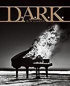 D.A.R.K.-Inthenameofevil-(��������)(DVD��)