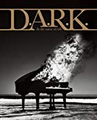 D.A.R.K.-Inthenameofevil-(初回限定盤)(DVD付)
