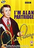 I'm Alan Partridge: Complete Series 1 (Box Set)