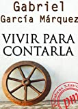 Biograf&#237;as y memorias