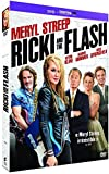 "Afficher ""Ricki and the Flash"""