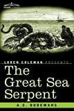 The Great Sea Serpent by A. C. Oudemans